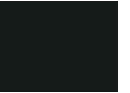 mf-waschhinweise